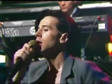 Simple Minds 1983 New Gold Dream (Live The Tube) Seen The Lights (A Visual History)