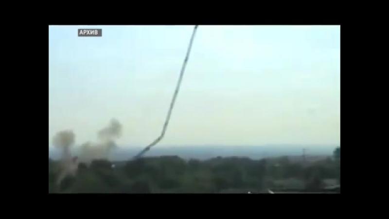 Уфа, история радиостанции имени Коминтерна