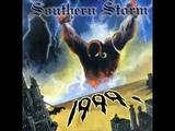 Southern Storm -