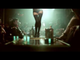Parov Stelar – Coco (feat. Lilja Bloom)