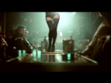 Parov Stelar Coco (feat. Lilja Bloom)