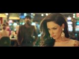 Vache Amaryan &amp Lilit Hovhannisyan - Indz Chspanes -- Official Music Video -.mp4