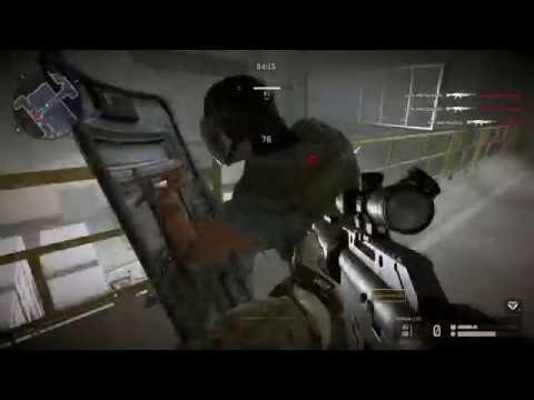WarFace 2 Мой пездюк )0 Батя тащит ! )0 Взрыв .