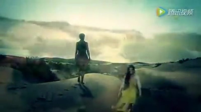 Hajmurat ❤بۇلدىرگەن قىز Бүлдірген қыз قاجىمۇرات شەشەنقۇل ۇلى mp4
