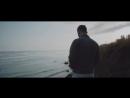 Егор Kreed| Video by KOSMONAVTOV|