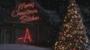МИЛЫЕ ОБМАНЩИЦЫ | Merry Little Christmas