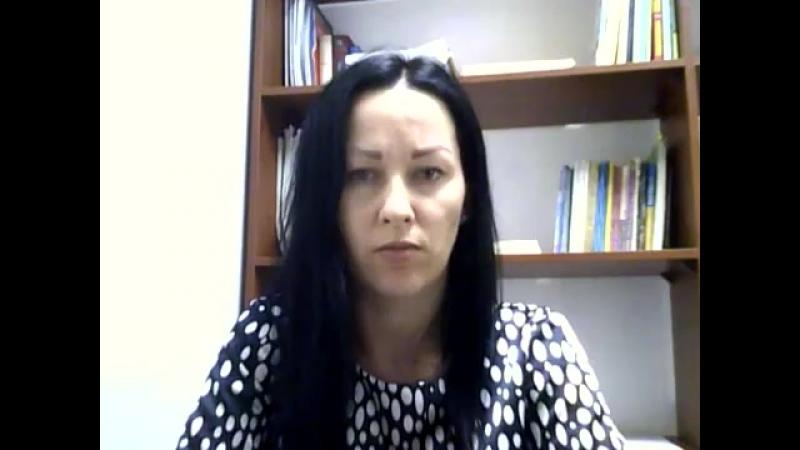 Юлия Кириленко в субботу · Уважаемый Рамзан Ахматович! Умоляю, помогите найти моих сыночков Спасибо Вам и Вашей команде за Ва