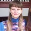 Olya Korastelyova