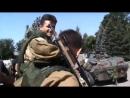 Г. Лепс. Клип Спасибо ребята Ополченцам ДНР и ЛНР.mp4