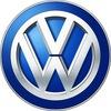 Автоцентр Керг Стерлитамак - дилер Volkswagen