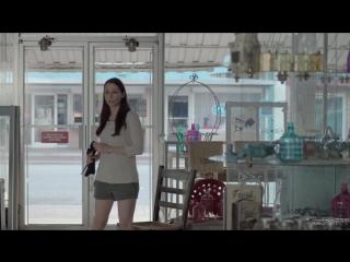 Каролина – дом родной / Sweet Home Carolina (2017) HD 720p