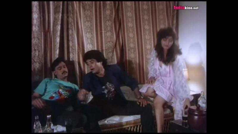 Невестка Bhabhi 1991