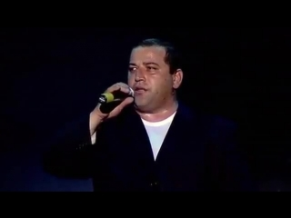 Алим Газаев - Зовут меня в Балкарию