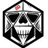 Вечерние Кости | НРИ | Twitch Broadcaster | D&D