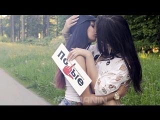 Настя и Лина для vk.com/seksualnye_modeli ❤ by Semanin ( Сексуальная, Приват Ню, Private Модель, Nude 18+ )