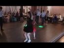 танцуют все 720p