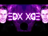 EDX Best Off Mix By Marconi