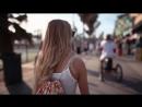 Arabic Remix - Khalouni N3ich (Vehbi İnegöl Remix) ( vidchelny)