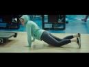 Трейлер фильма «Я худею» — в кино с 8 марта.mp4