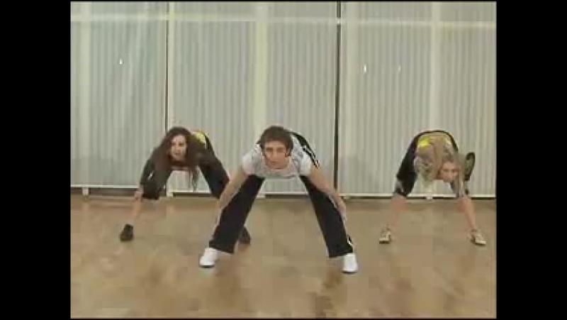 Девочка танцует стриптиз класс видео