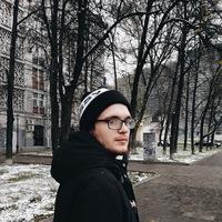 Михаил Прохаев