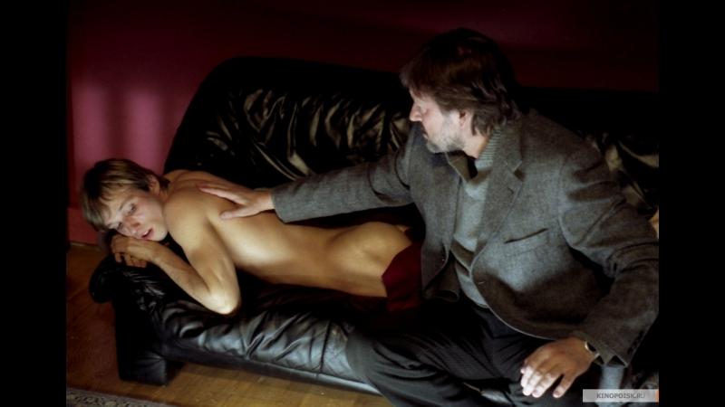 Men In The Nude. Férfiakt, 2006