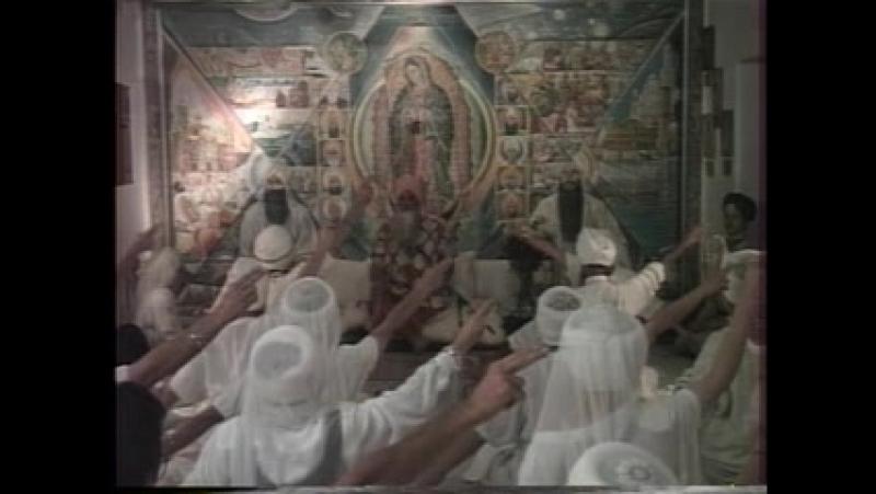 Бинду-Мандхамани крийя