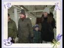 День ангела смотрите на Пятом канале 18.02
