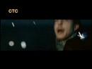 James Morrison — Please Don't Stop The Rain (СТС)