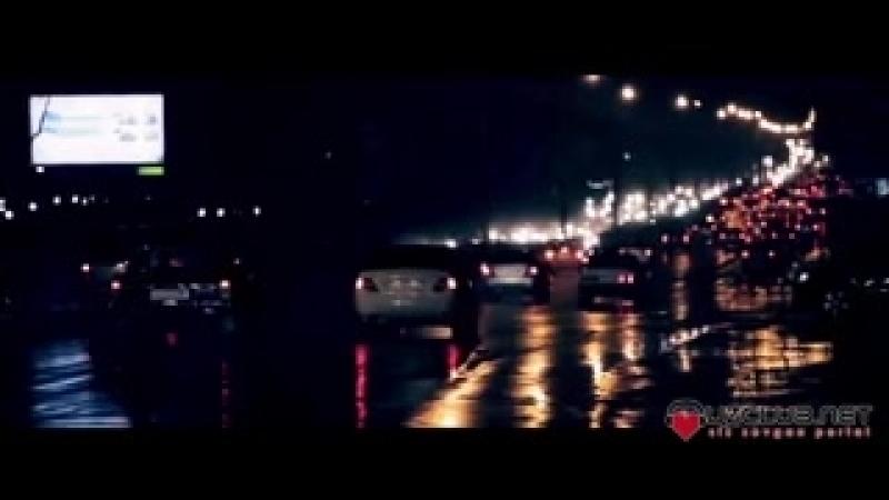 Humoyun Mirzo - Sarob (HD Video Clip).240.mp4