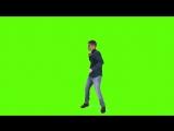 [Еще Руслан Усачев] Руслан Усачев и зеленый фон #UsachevGreenScreenChallenge