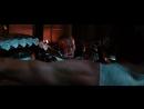 Логан против Серебряного Самурая 2 Росомаха Бессмертный 2013