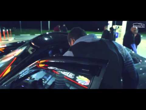 Банда GTA ЭКСКЛЮЗИВНОЕ ВИДЕО Smotra ru Полный фильм Если не мы То кто HD 720