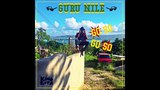 Guru Nile - Duppy Bat (King Toppa Prod.) Reggae Roots Rub A Dub