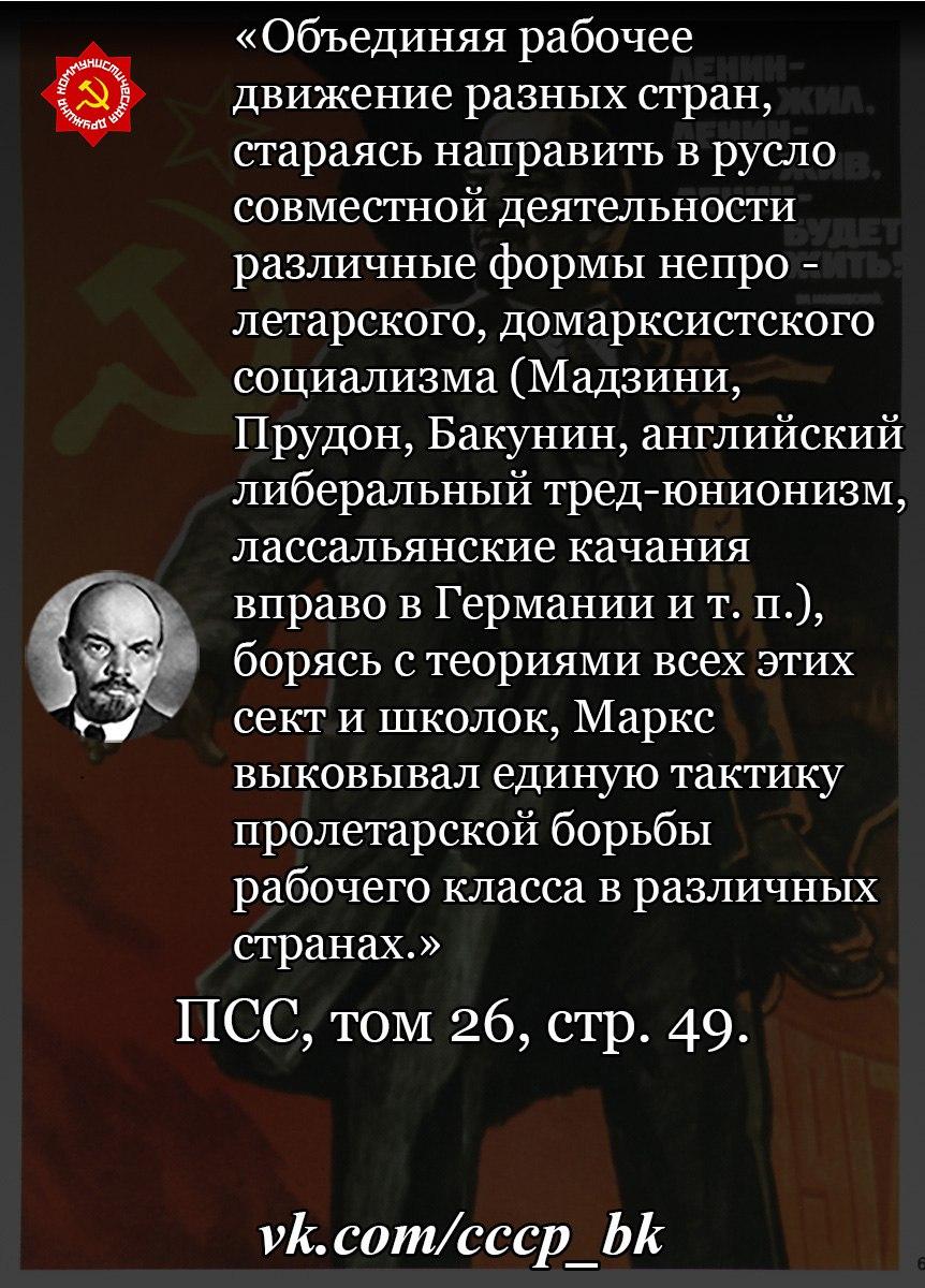 https://pp.userapi.com/c834203/v834203832/12abae/P60ErBhTyrk.jpg