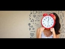 The biological clock of women