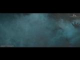 Simon O'Shine - Delusional Minds (Original Mix)