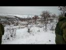 Волгоград,Курсы выживания