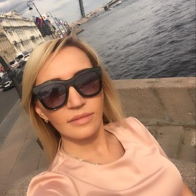 Анжела Садовская