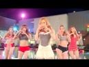 D.Holic - Chewy _ Areia Kpop Remix 185