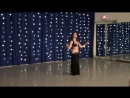 2013 Showcase Hafla Valenteena Ianni 18226
