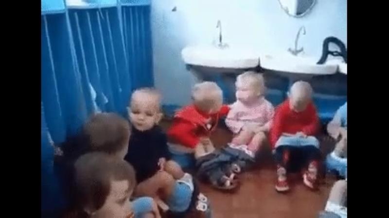 Hacтoящий мyжчинa - oн в любoй cитyạции MУЖЧИHΑ !))