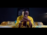 Boosie Badazz Ft. London Jae God Wants Me To Ball (Official Video)
