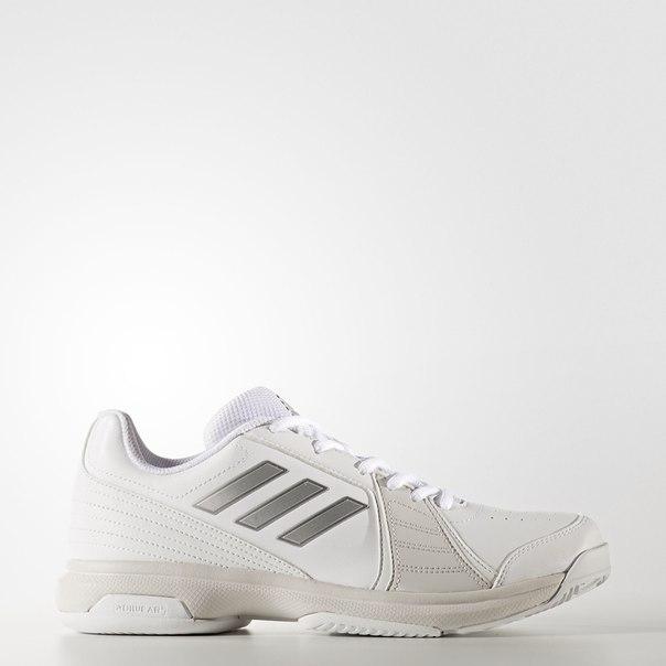 Кроссовки для тенниса Aspire
