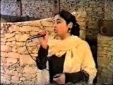 Зайнаб Махаева . 1999й год. Снимал, Магомед Чанкалаев