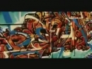 Tame One Graffic Traffic