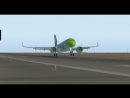 A320neo 12