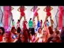 Глюкоза - Танцуй Россия - Live - 720HD - VKlipe