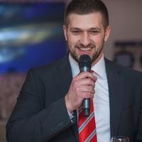 Василий Каракашев