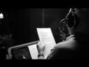 Carlos Do Carmo, Bernardo Sassetti (piano) - Avec Le Temps